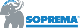 Soprema-Main Page
